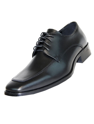 'Esquire' Matte Finish Shoe