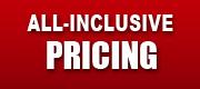 Sidebar-Pricing
